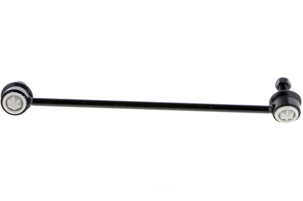 Front Left Sway Bar Link For 2000-2006 BMW X5 2003 2001