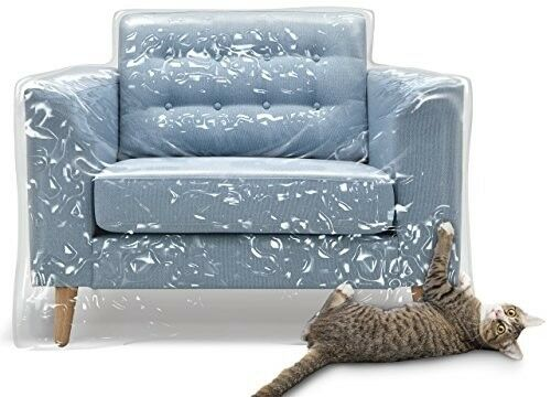 waterproof chair covers for recliners wayfair pool lounge chairs plastic furniture cat scratch dog protector recliner details about new