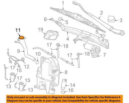 small resolution of 2004 xc90 body diagram wiring diagram for you 2004 xc90 body diagram