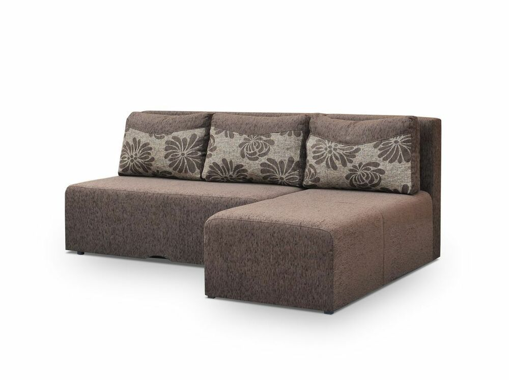 fabric sofas uk cheap four hands leather sofa review corner bed mickey - comfortable and check it ...