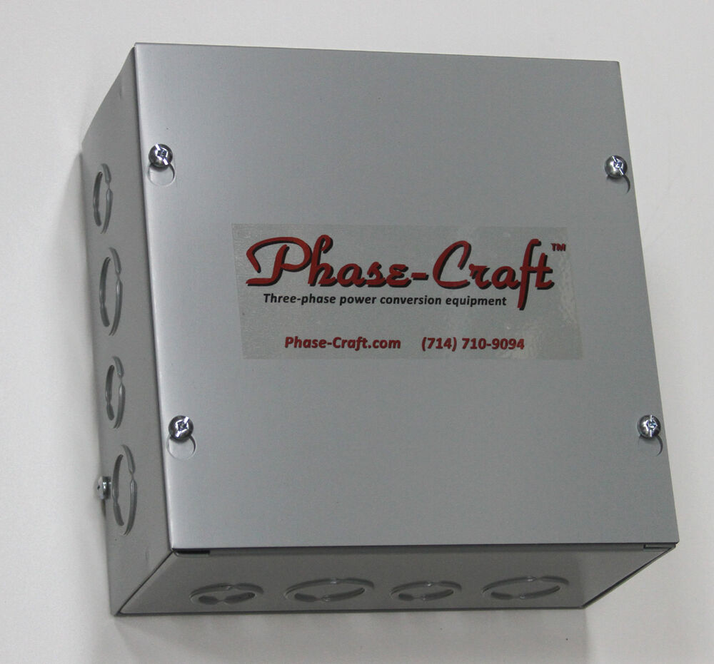 hight resolution of 3 phase converter wiring diagrams hobart meat