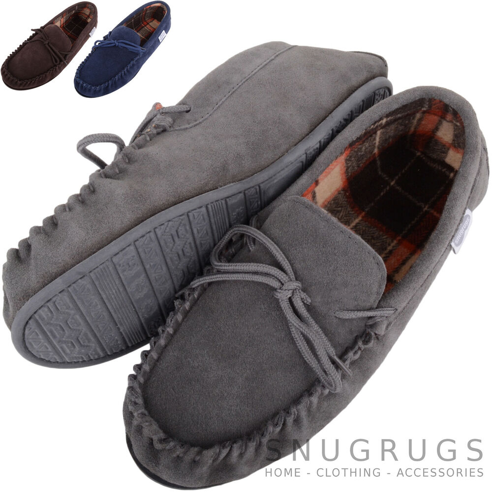 Mens Bedroom Slippers That Look Like Cowboy Boots