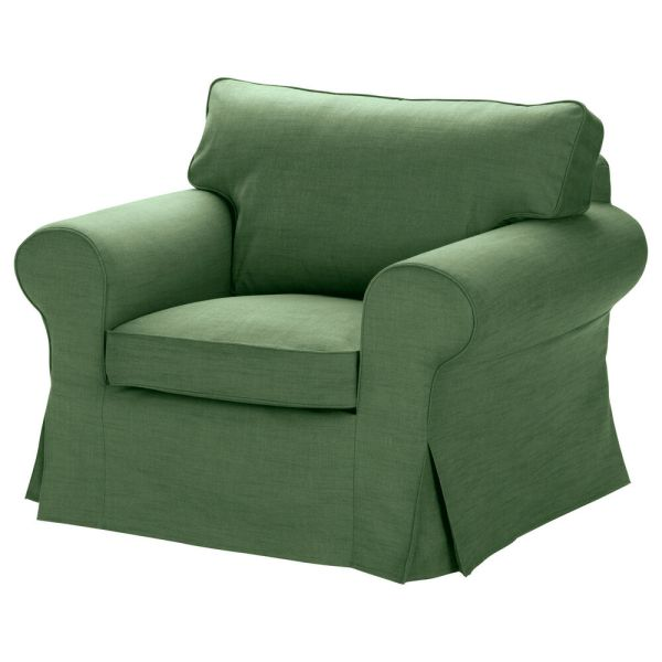 IKEA Ektorp Chair Covers Replacements