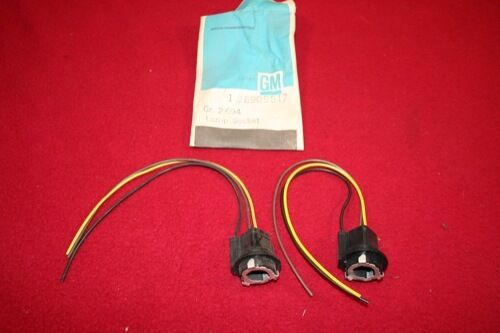 77 Gmc Tail Light Wiring Harness Get Free Image About Wiring Diagram