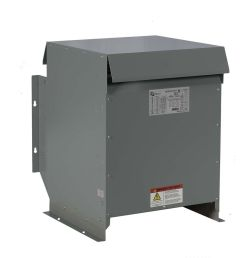 15kva dry type transformer 480 240 volt step down 3 phase new nema 3r ebay [ 961 x 1000 Pixel ]