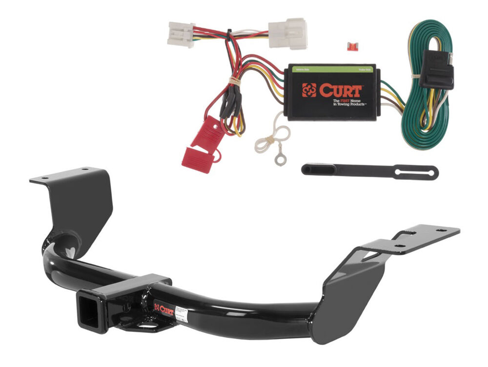 Honda Accord Trailer Hitch Wiring Harness Wiring Diagram Wiring