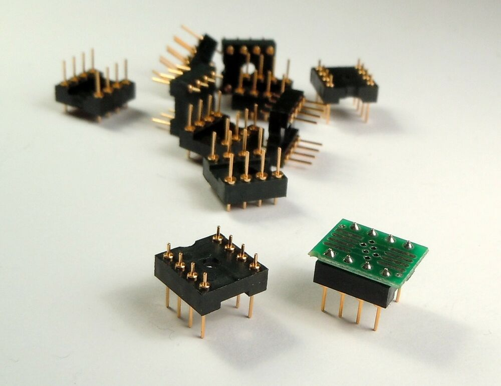 Test Equipment Gt Connectors Switches Wire Gt Switches Gt Rotary