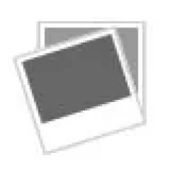 Pro Gaming Chairs Uk Santa Chair Covers Australia X Rocker Good Condition Quick Delivery S4you | Ebay