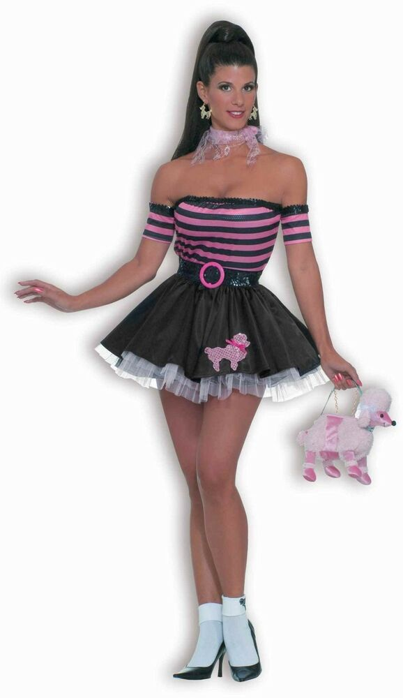50s costumes for women images 2017