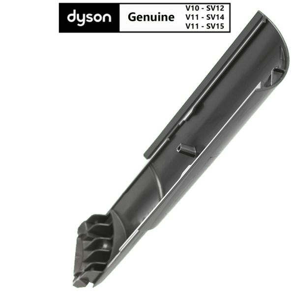 Dyson Dc19 Vacuum Cleaner Flat Soleplate Head Brush