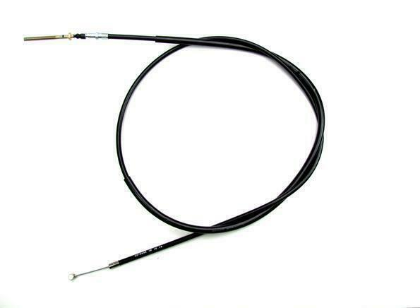 Motion Pro Rear Hand Brake Cable Yamaha Moto 4 225 250 350