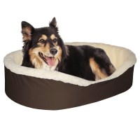Dog Bed King USA. #1 Made In The USA Dog Bed Company ...