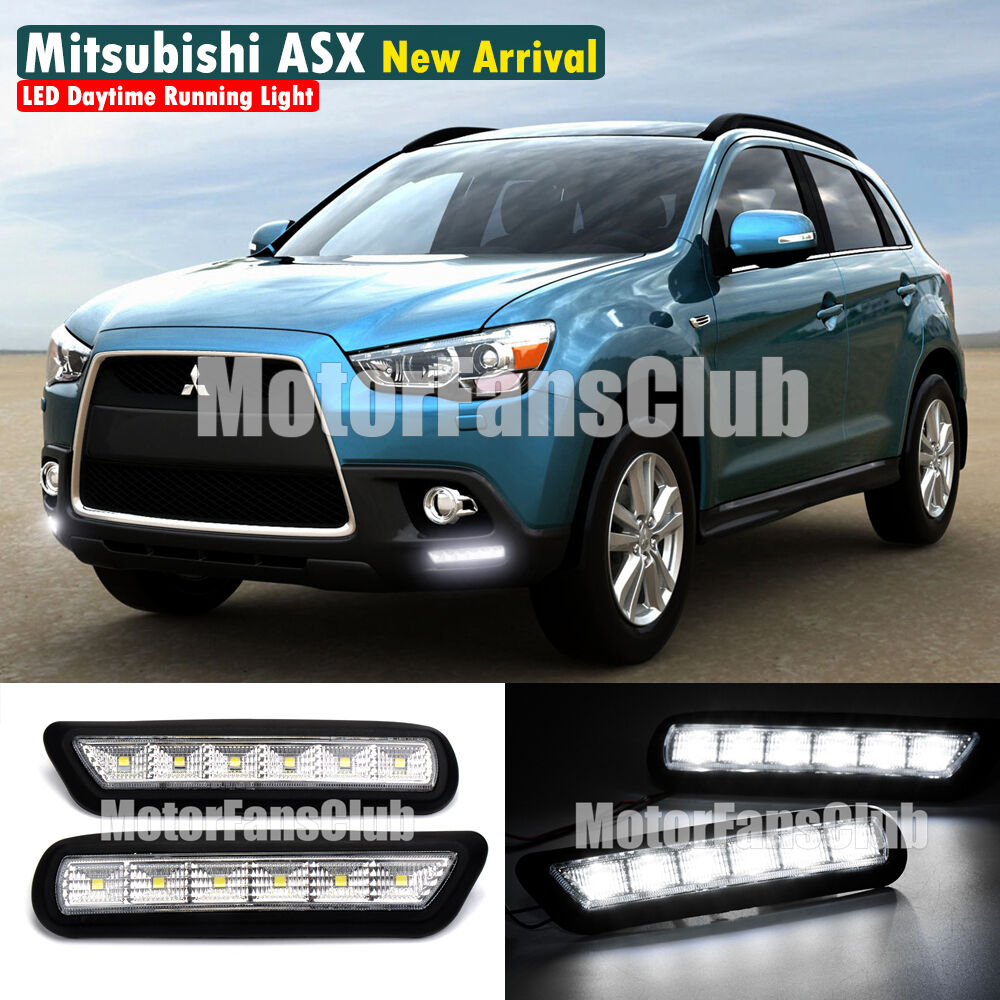 Mitsubishi Outlander Sport On 2007 Mitsubishi Outlander Parts Diagram