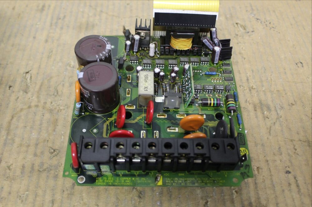 Power Supply Circuit Board Ultraclean Power Supply