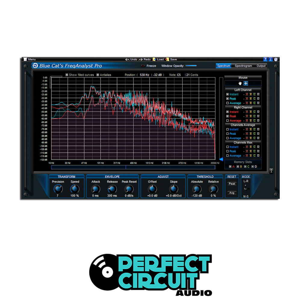 Awesome Spectrum Analyzer Dspic30F6012 Mcp6022 Electronics Projects Circuits Wiring Digital Resources Ommitdefiancerspsorg