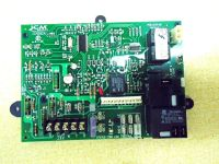 ICM282A Furnace Control Module for Carrier Bryant Payne ...