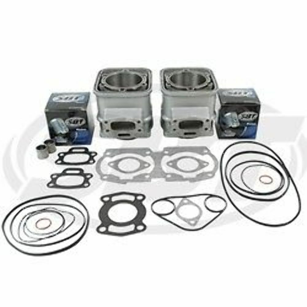 Sea-Doo Cylinder Exchange Kit 717 /720 HX /XP /GTI /SPX 95
