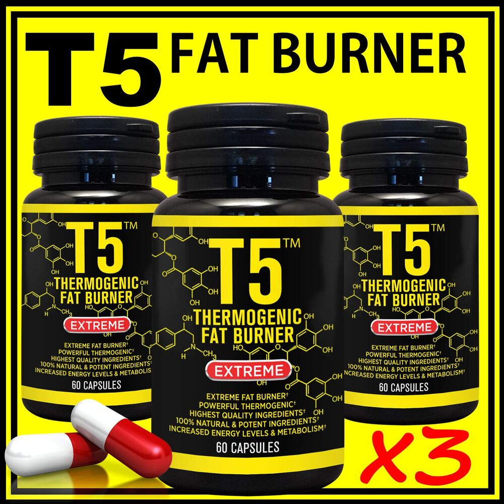 capsules pure strongest legal slimming pills diet weight loss ebay