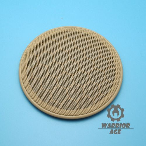 small resolution of details about 17cm beige loudspeaker trim cover for vw jetta golf 00 14 beetle 98 10 passat 5