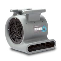 Soleaire Super Monsoon 1HP Commercial Janitorial Air ...