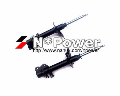 Rear Shock Absorber Strut for Nissan X-Trail T30 01-07 2
