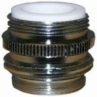 PlumbShop Adapter Male/Female to Garden Hose Thread or ...