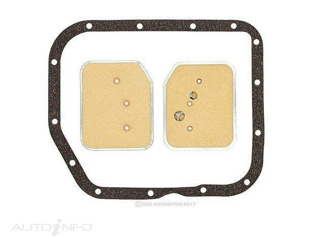 INTAKE MANIFOLD COLLECTOR GASKET FOR HOLDEN COMMODORE VE 3