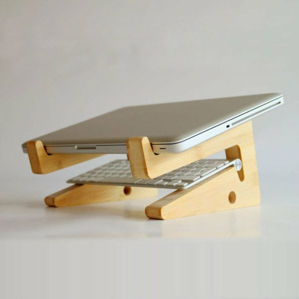 Desk Mount Laptop Stand