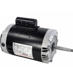 details about ao smith b625 3 4 75 hp pool booster pump replacement motor for polaris pb4 60 [ 1000 x 1000 Pixel ]