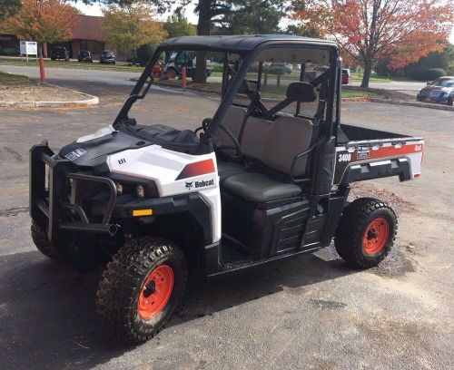 small resolution of built on the foundation of legendary bobcat toughness it can tackle your most difficult work too bobcat company launches new 3600 and 3650 utility vehicles