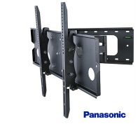 Corner Full-Motion TV Wall Mount 40 42 50 52 55 60 Inch ...