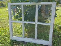 VINTAGE SASH ANTIQUE WOOD WINDOW PICTURE FRAME PINTEREST
