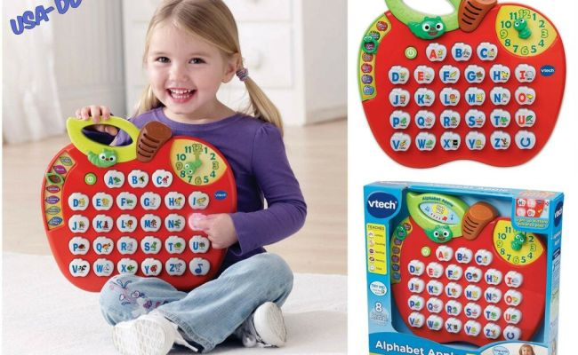 Educational Learning Toys For 2 Year Olds Toddler