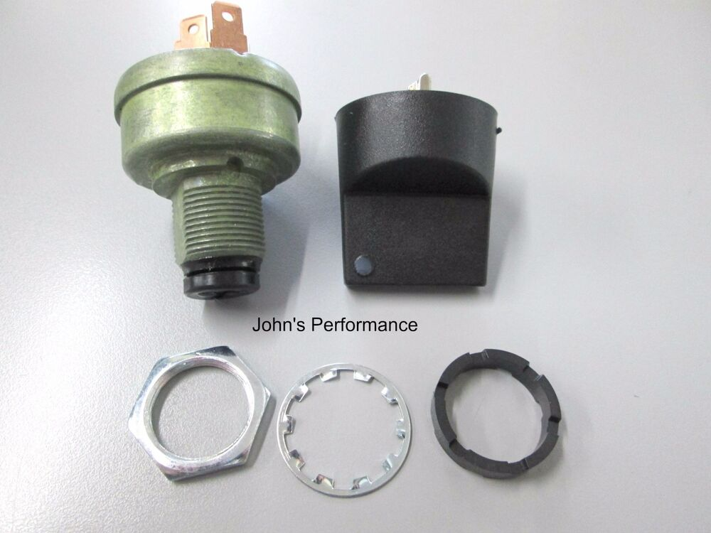 universal ignition switch wiring 1995 jayco tent trailer diagram oem ariens gravely lawn mower 04331700 | ebay