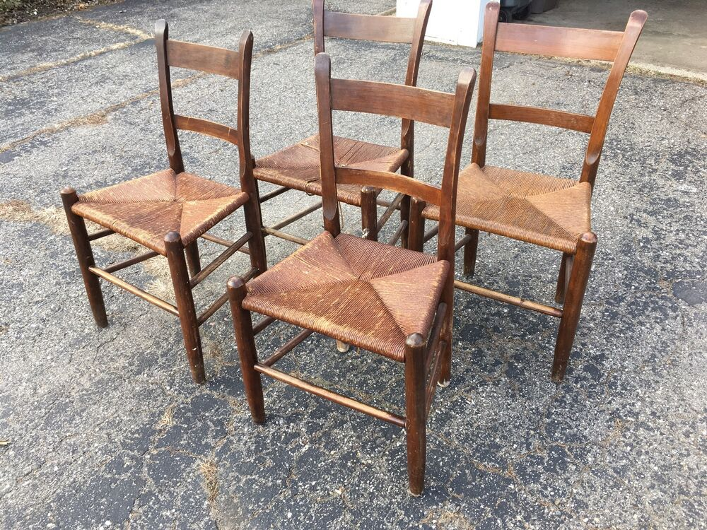 Antique Wooden Chair Styles Wwwimgkidcom The Image