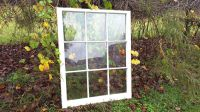 VINTAGE SASH ANTIQUE WOOD WINDOW PICTURE FRAME PINTEREST 9