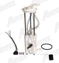 fuel pump module assembly cab and chassis airtex e3962m ebay fuel pump wiring harness from airtex fuel pumps further 1985 dodge [ 919 x 1000 Pixel ]