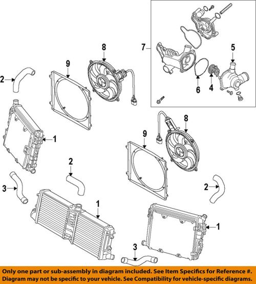 small resolution of audi r8 engine diagram wiring diagram datasource audi r8 engine diagram