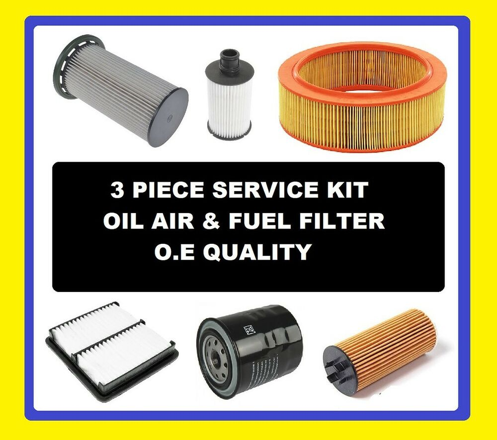 medium resolution of details about oil air fuel filter honda accord diesel 2 2i ctdi 2004 2005 2006 2007 2008