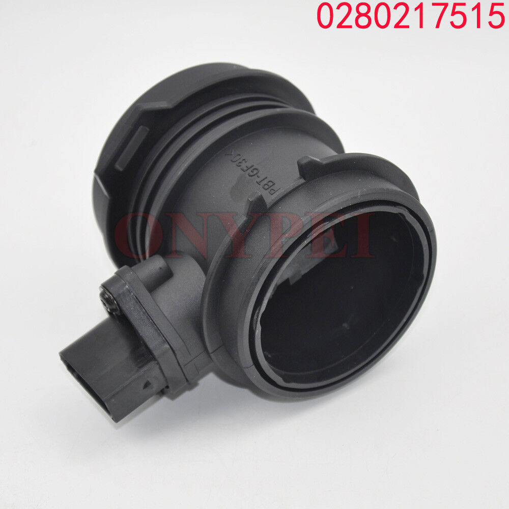 hight resolution of details about mass air flow meter maf 0280217515 for mercedes benz 98 06 c240 c320 e320 2 6l