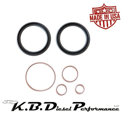 small resolution of 6 6 duramax fuel filter head wiring library mix 6 6 duramax fuel filter head