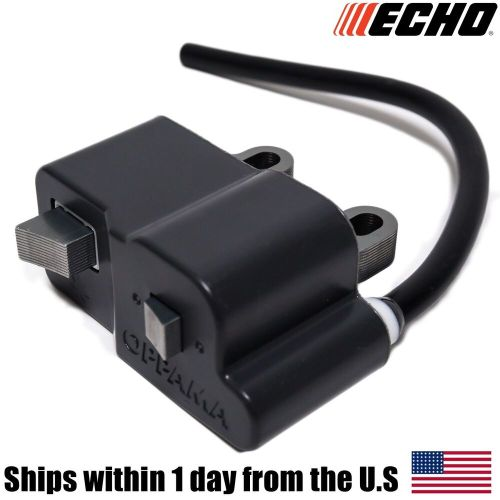 small resolution of details about genuine oem echo ignition coil a411000130 es 210 gt 200 hc 150 pb 200 ppf 210
