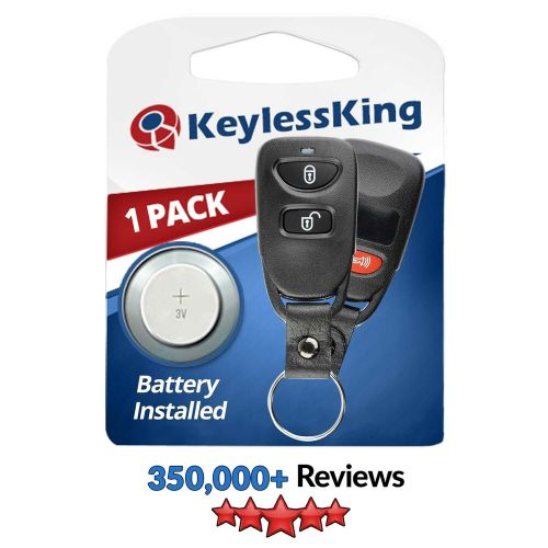 small resolution of details about fits 2006 2007 2008 2009 2010 2011 kia rio keyless entry remote pinha t036