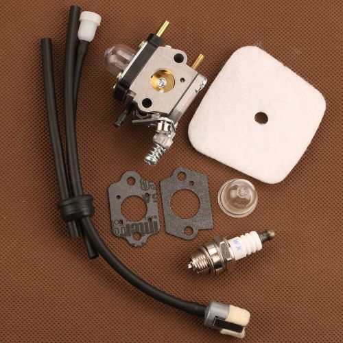 small resolution of details about carburetor air filter for echo tc 210 tc 210i tc 2100 lhd 1700 hc 1500 c1u k27b