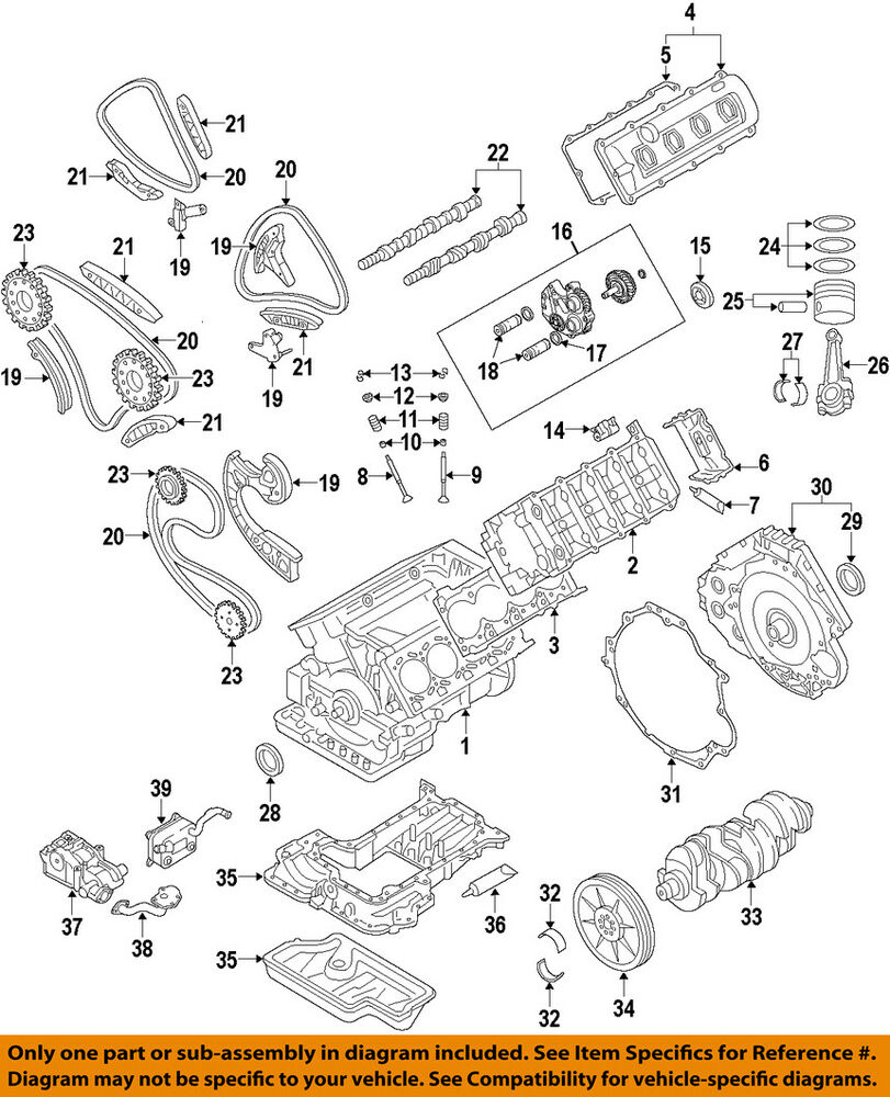 hight resolution of audi s5 engine diagram wiring diagram forward audi oem 08 12 s5 lower engine oil pan