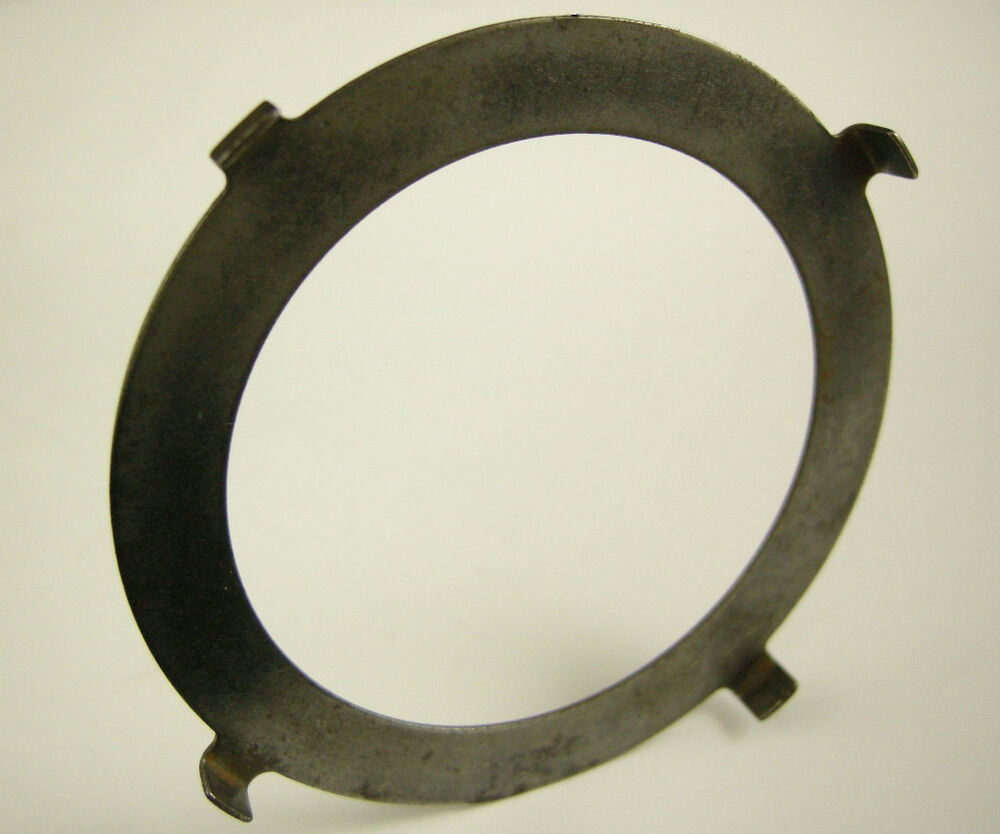 medium resolution of the reverse cast iron powerglide transmission manual band is not adjustable externally overhaul contains high quality gaskets important note sometimes