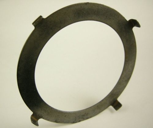 small resolution of the reverse cast iron powerglide transmission manual band is not adjustable externally overhaul contains high quality gaskets important note sometimes