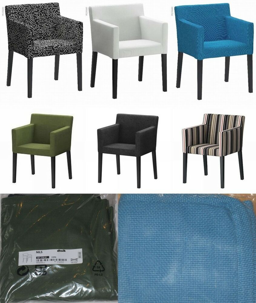 Chairs Slipcovers Ikea