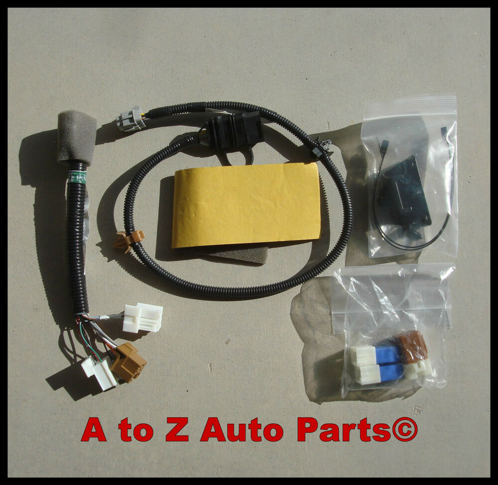 medium resolution of nissan tow harness parts get free image about wiring diagram heavy duty tow harness