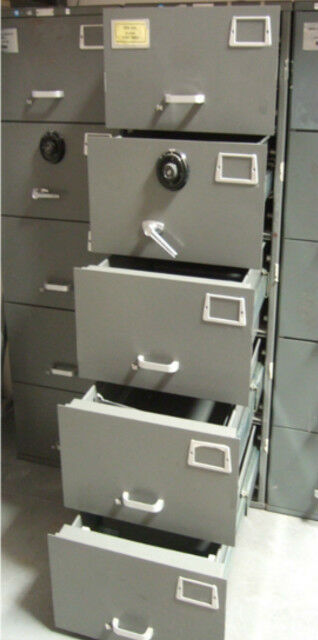 Locks For File Cabinets